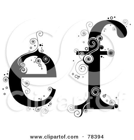 lowercase f clipart alphabet lower letter e clipart bbcpersian7 collections