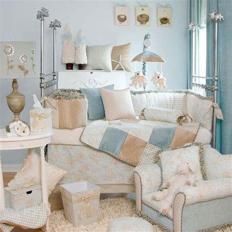 Gray And White Baby Bedding Baby Crib Bedding Sets Boy