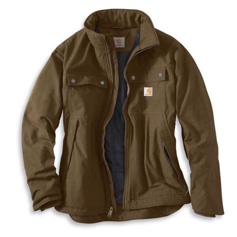Rugged Work Clothes by Rugged Outdoor Wear For That Work Http Www