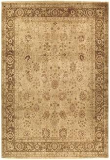 rug mart houston oversize rugs rug mart houston
