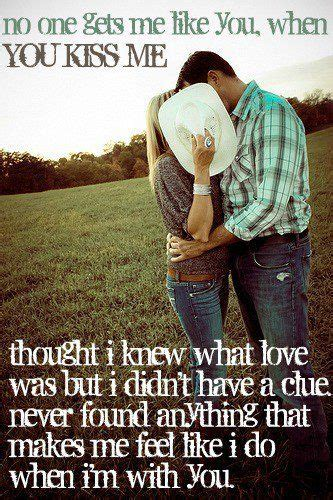 Sweet Country Love Quotes Tumblr