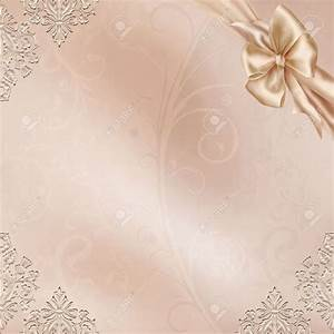 wedding invitation card background design fresh wedding With wedding invitation email background free download
