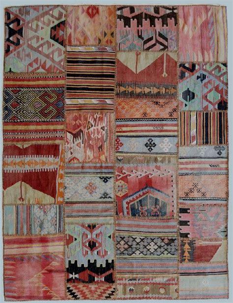 tappeti iraniani prezzi with tappeti persiani moderni