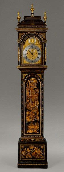 images  beautiful grand father clock