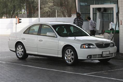 old car owners manuals 2005 lincoln ls auto manual 2005 lincoln ls ultimate sedan 3 9l v8 auto