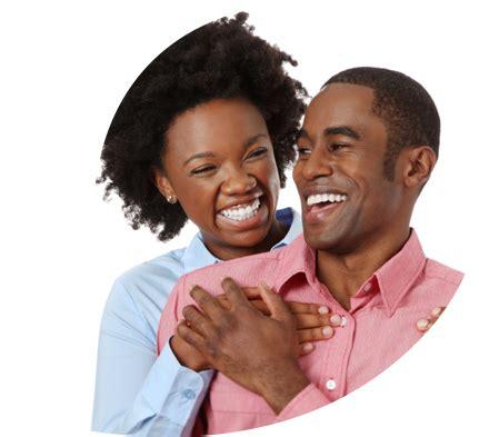 Online video chat app classifieds dating girls classifieds dating girls male dating profile examples ukfcu login