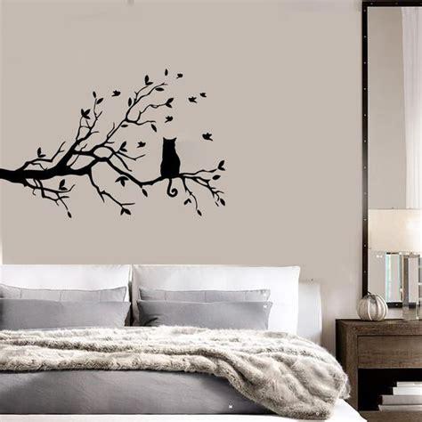 + de 100 fotos de paredes decoradas Inspira Hogar