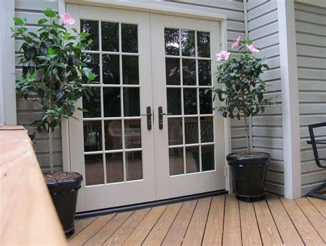 exterior front doors doors marvellous exterior wood doors doors