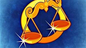 Sternzeichen Waage Von Wann Bis Wann : jahreshoroskop 2020 waage horoskop sat 1 ratgeber ~ A.2002-acura-tl-radio.info Haus und Dekorationen