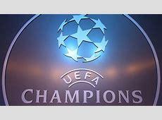 Sorteo de Champions League emparejamientos de cuartos