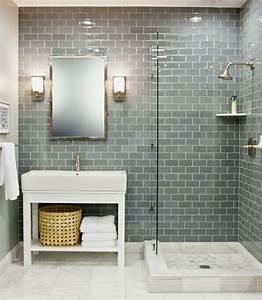 applique salle de bain avec trendy miroir dcor chne avec With carrelage adhesif salle de bain avec applique murale à led