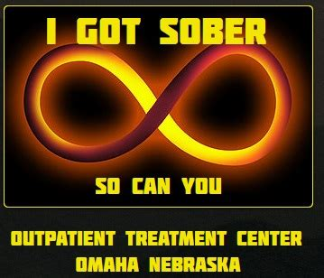 Igotsober Outpatient Treatment Center. Medication Reconciliation Definition. Treasure Island Las Vegas Room. Wireshark Packet Analyzer Vps Servers Hosting. B2b Ecommerce Platform Cost Free Web Service. Bakersfield Security Systems. Calculate Emi For Home Loan Future Of Lasik. Georgia United Credit Union Best Term Policy. Rat Control Sacramento Strange Business Ideas