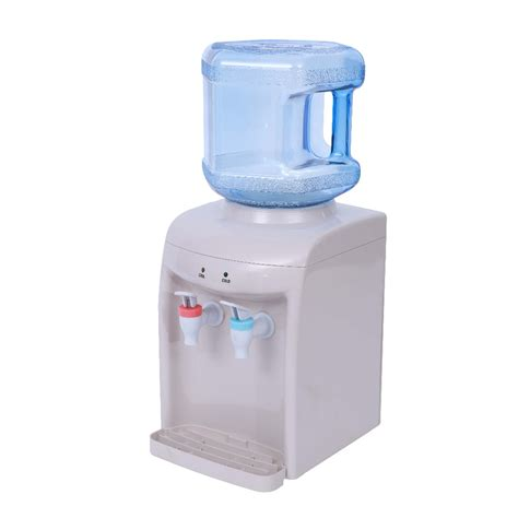 small water cooler water damage los angeles