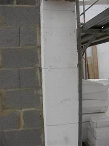 Kosten Statiker Hausbau : mischmauerwerk beim rohbau ja oder nein ~ Lizthompson.info Haus und Dekorationen