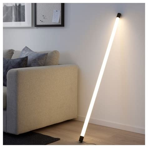 How To Hang Up Led Lights In Your Room by Sp 196 Nst Led Light Stick Lean It Hang It Up Lay It