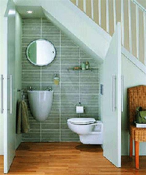 bathroom home improvement restoration home decor small bathroom sinks wall mount kitchen