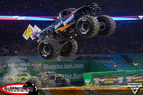 monster jam truck show 2015 monster truck show houston 2015 100 images rod ryan