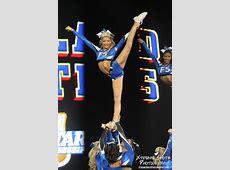 Cheerleading Tips&Tricks Cheer Terms