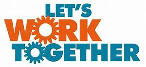 Let S Work It Out : round223 sewage bill ~ Medecine-chirurgie-esthetiques.com Avis de Voitures