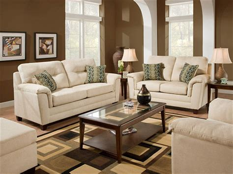 Cheap Living Room Sets Under 0