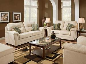 Cheap bedroom furniture sets under 500 modern simple for Furniture row leather living room sets
