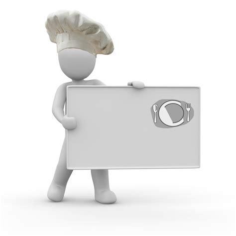 cuisine s bonhomme blanc cuisiner images gratuites images