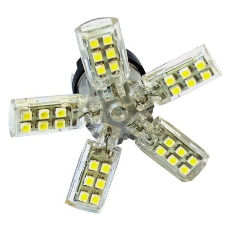 race sport 174 ford focus 2009 spyder 5050 led replacement