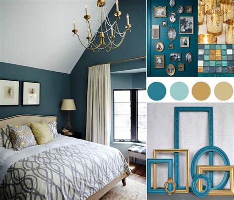 chambre bleu canard chambre bleu canard coussin etoile bleu canard num ro 74