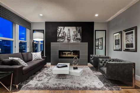 masculine living room 18 masculine living room designs design trends