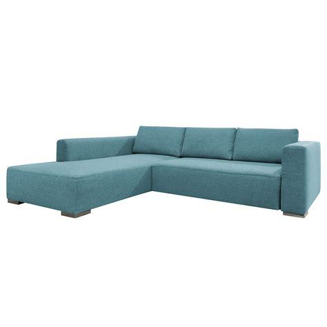 canapé méridienne conforama prix des canapé d 39 angle 21