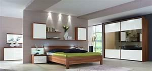 Schlafzimmer Komplett Angebot : disselkamp schlafzimmer careen cloud 7 g nstig ~ Indierocktalk.com Haus und Dekorationen
