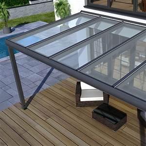 Vsg Glas Shop : alu terrassendach premium 6060mm x 3500mm f r vsg glas vorbereitet ~ Frokenaadalensverden.com Haus und Dekorationen