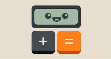 calculator game ist ein neues mathe puzzle fuer ios