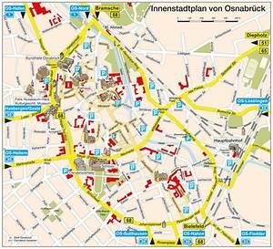 Prospekte Online Ansehen : stadt osnabr ck kataloge und prospekte online ~ Orissabook.com Haus und Dekorationen