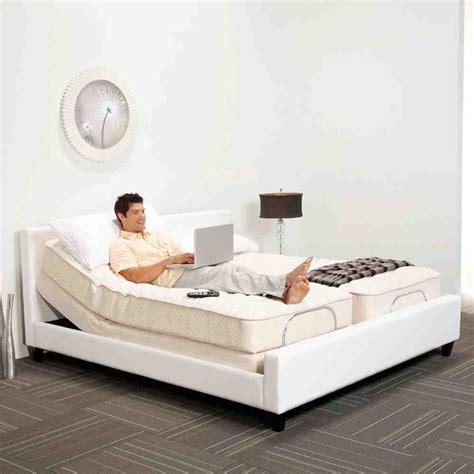 17677 leggett and platt bed frame leggett and platt adjustable bed frames decor ideasdecor