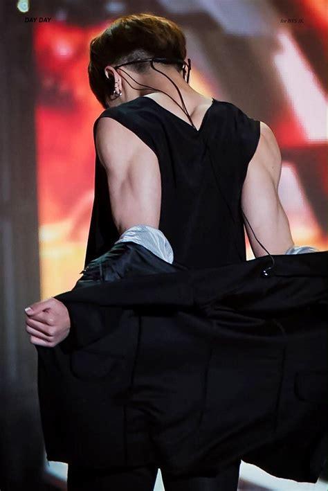 male idols   sexiest arms   pop koreaboo