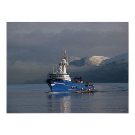 Party Boat Fishing Alaska by 26 Best Fishing Boat Images On Pinterest Party Boats