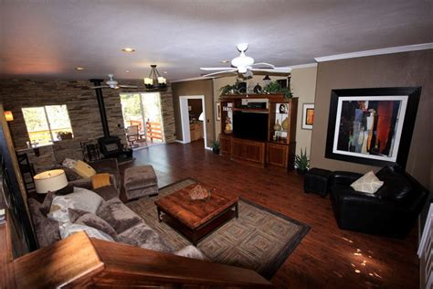 two tone living room walls two tone living room paint ideas car interior design