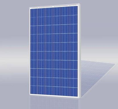pv module rec solargaga singapore made rec twinpeak2 290wp photovoltaic module