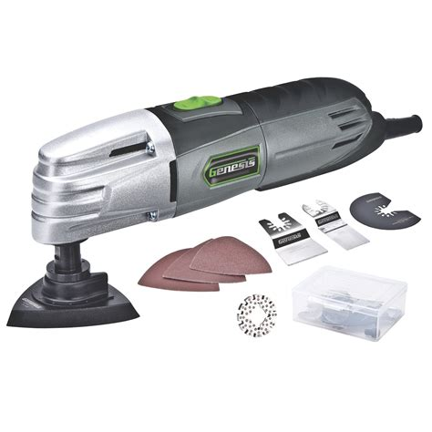 Best Oscillating Multi Tool Reviews  Top 3 Rated In 2017