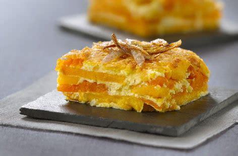 pumpkin  sweet potato bake tesco real food