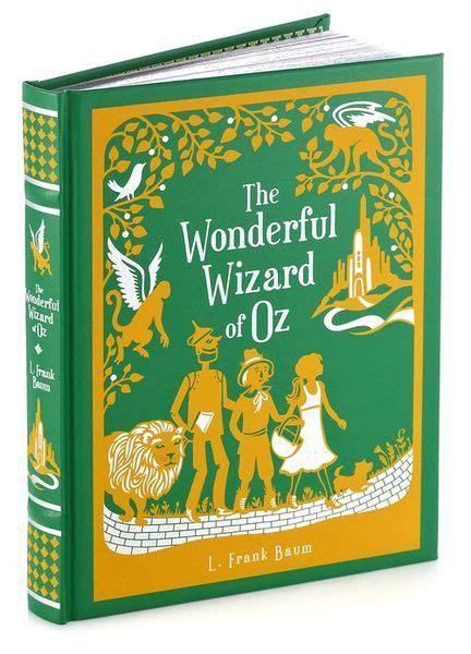 barnes and noble hardcover classics barnes and noble classics