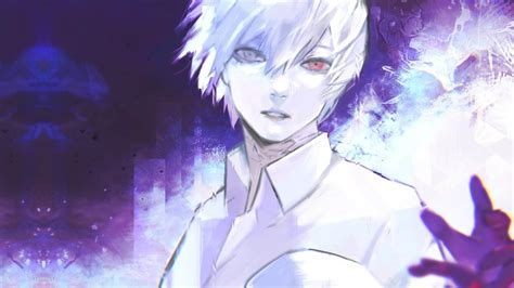 Will Sui Ishida Write Another Manga? YouTube