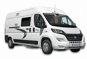 Camping Car Chausson : chausson vans 2016 ~ Medecine-chirurgie-esthetiques.com Avis de Voitures