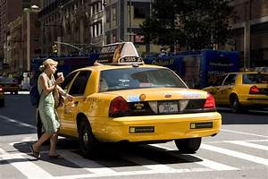 """""""Sit back and shut the f*ck up"""": On taxis, gender, and power"""