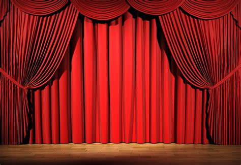 Jcpenney Bathroom Window Curtains by Installations Drapes Solutions Lighting Hire Sound Hire