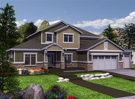 Home Design Utah : 10 Best Images About House Plans On Pinterest