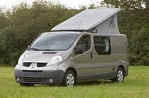 Volkswagen Concarneau : renault trafic mirande de chez camp r ve ~ Gottalentnigeria.com Avis de Voitures