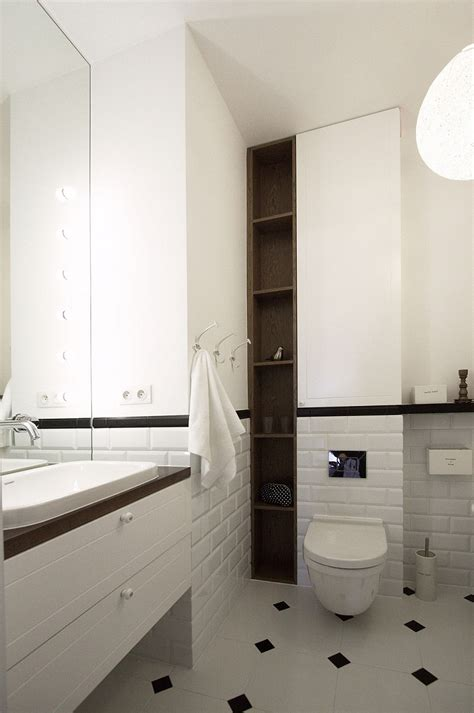 scandinavian home decor mixed   minimalist