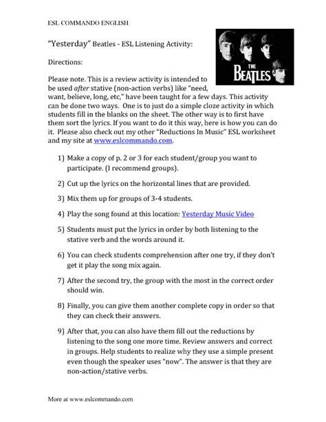 100 text resume builder best free resume builder sap